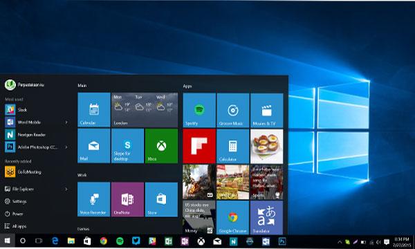 Ha Windows 10-et használsz, frissítsd most: súlyos hibákat találtak!